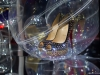 christian-louboutin-windows-13