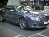hrowen-bentley-showroom-13