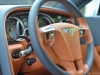 hrowen-bentley-showroom-31