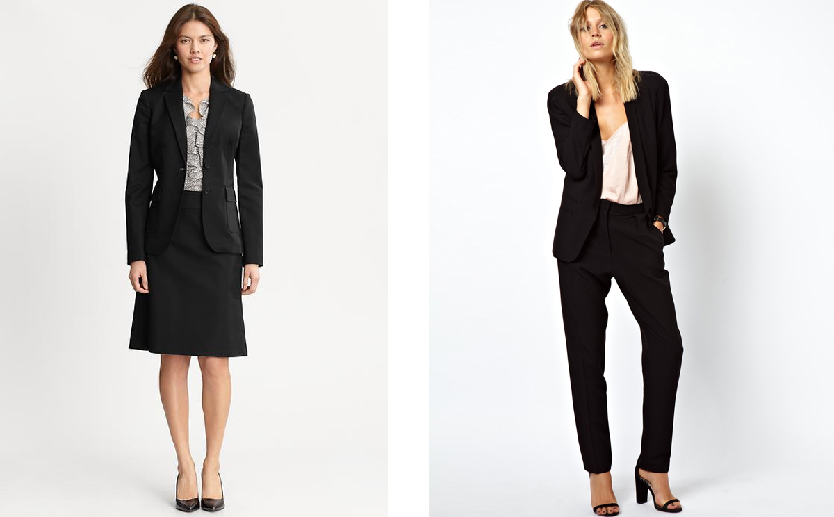 formal dress code for women for interview wwwimgkidcom