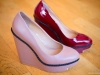 sd-yohans-shoes09