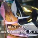 KURT-GEIGER-AW12-SMALL