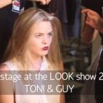 LOOKSHOW-TONIANDGUY-2012-SMALL