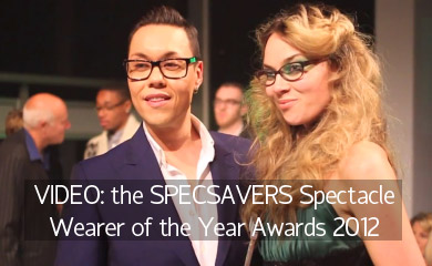 SPECSAVERS-SWOTY-2012-SMALL