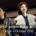 TOPSHOP-WINDOWS-OCT12-SMALL