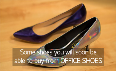 OFFICE-SHOES-AW12-SMALL
