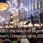 REGENT-STREET-XMAS-LIGHTS-2012-SMALL