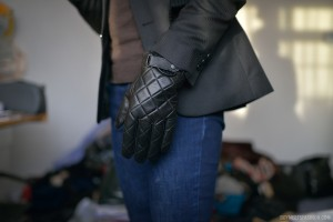 barbour gloves mens uk sale > OFF61% Discounted : quilted leather gloves mens - Adamdwight.com