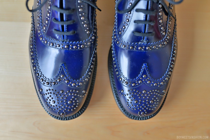 CHURCH-STUDDED-BROGUES-02