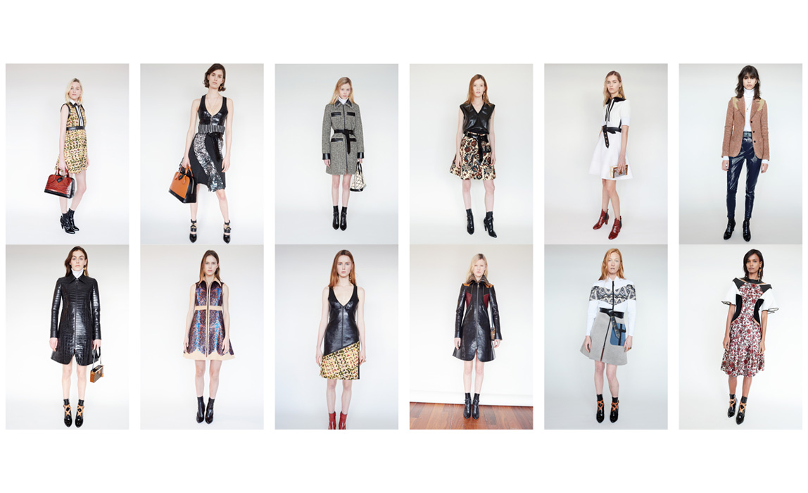 LOUIS-VUITTON-FW14-DOZEN-featured