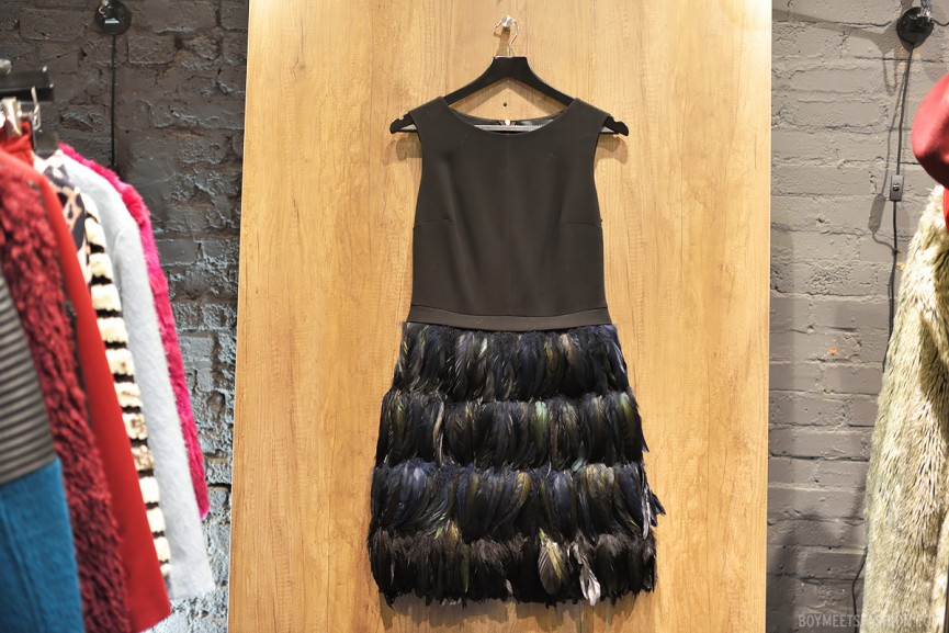 DOROTHY-PERKINS-AW14-FEATHER-DRESS-01