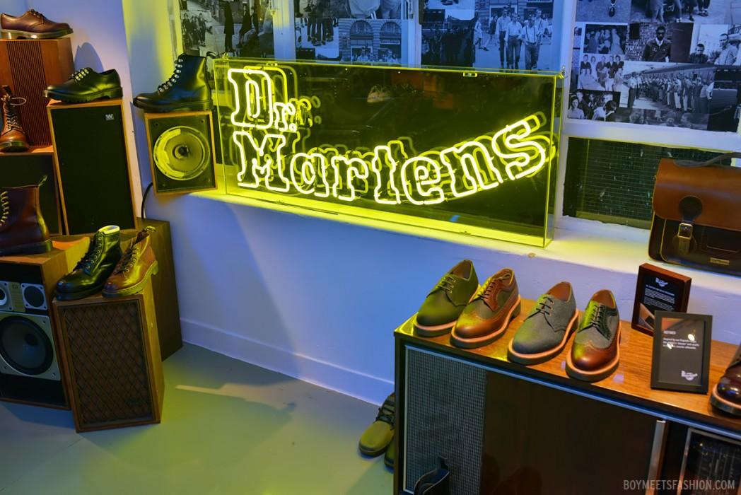DR-MARTENS-AW14-01