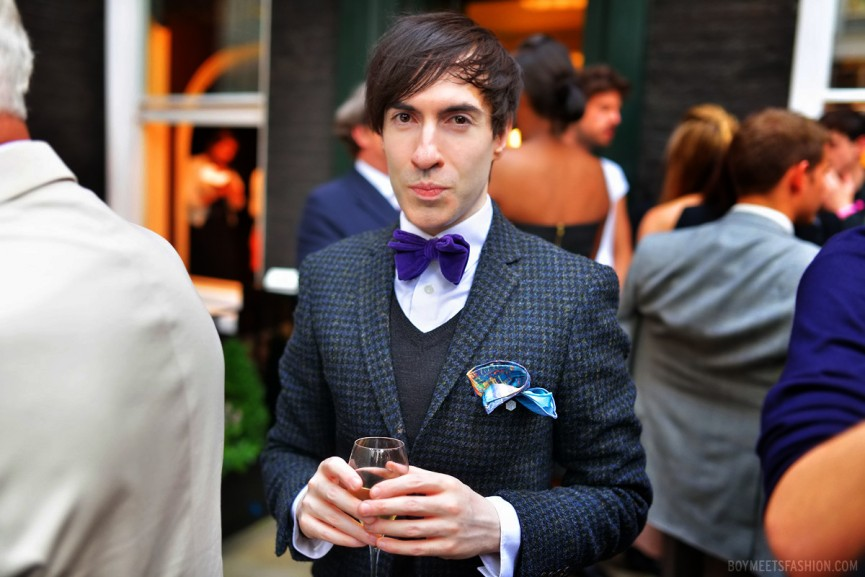 ALFRED-DUNHILL-LCM-SS15-PARTY-07