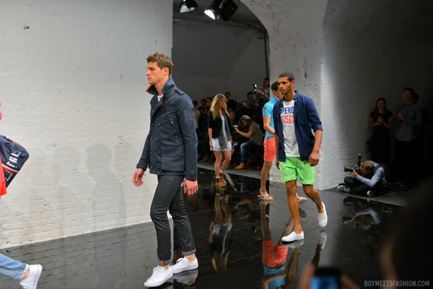 SUPERDRY-SS15-LCM-11