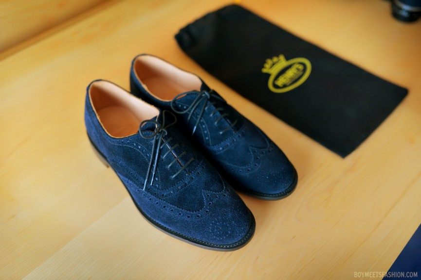 HENRYS-SHOES-BROGUES-02