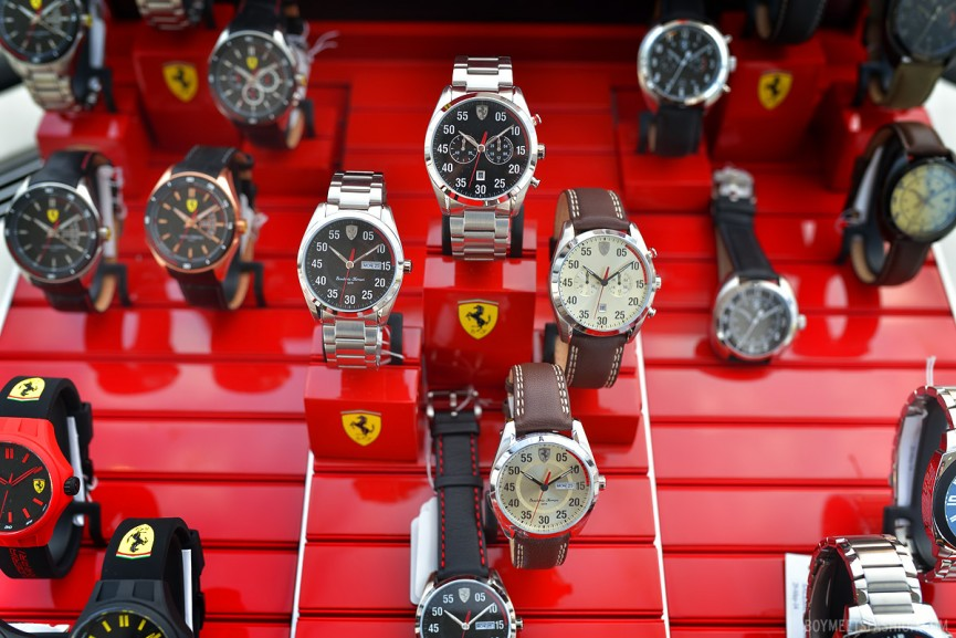 FERRARI-WATCH-AW14-02