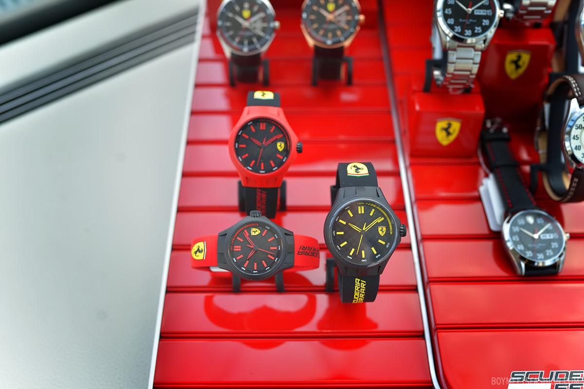 techframe watches ferrari anish sale watch wa for jamesncx hublot