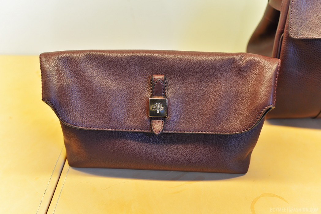 152283602fee A closer look at Mulberry s autumn   winter 2014 collection