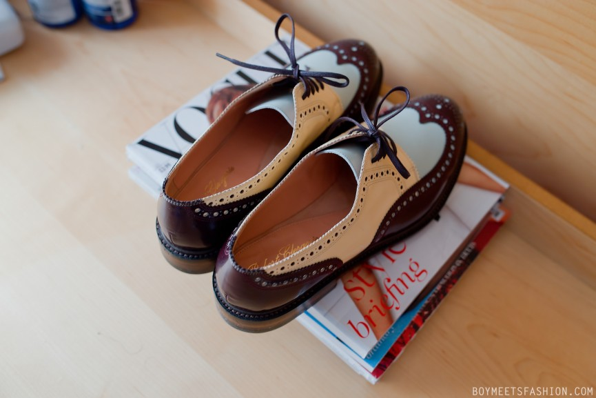 ROBERT-CLERGERIE-BROGUES-01