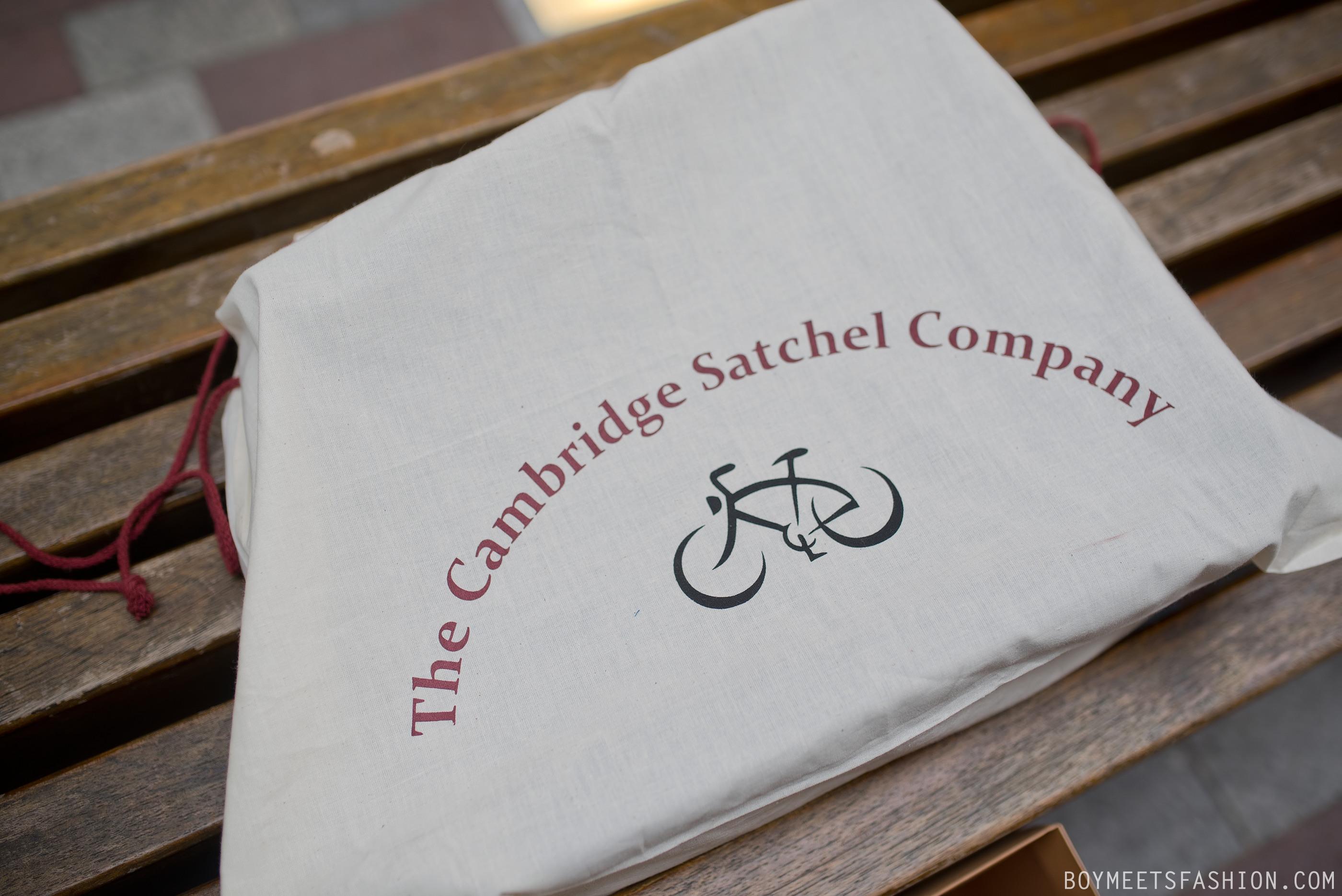CAMBRIDGE-SATCHEL-NEW-BAG-03