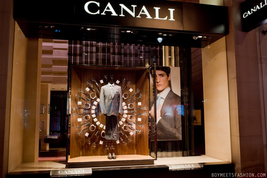 CANALI-MARCH-2015-01