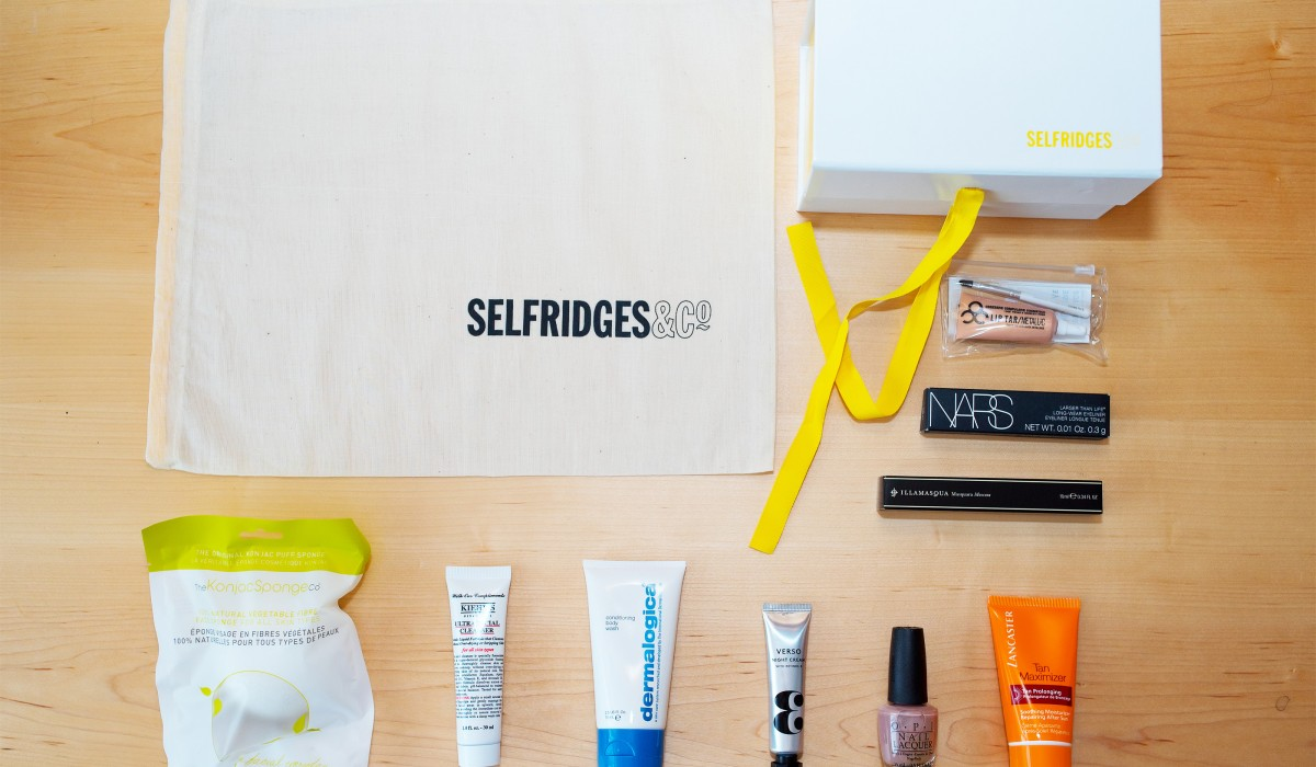 SELFRIDGES-AGENDER-BEAUTY-BOX-10