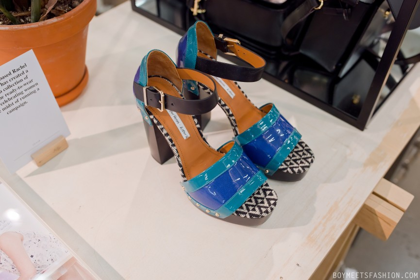 AND-OTHER-STORIES-HIGH-HEEL-SANDALS-BLUE