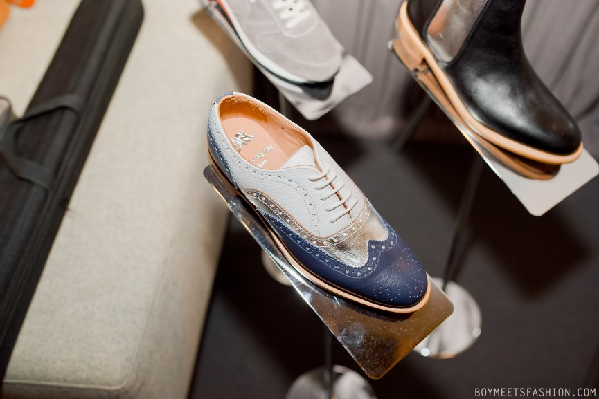 M&S-AW15-BROGUES-SHOE-OF-THE-DAY