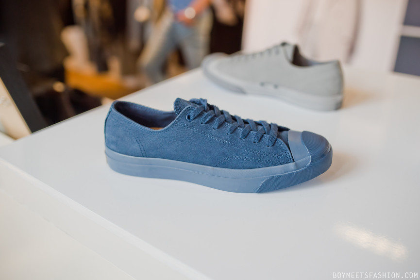 CONVERSE-JACK-PURCELL-REISS-01