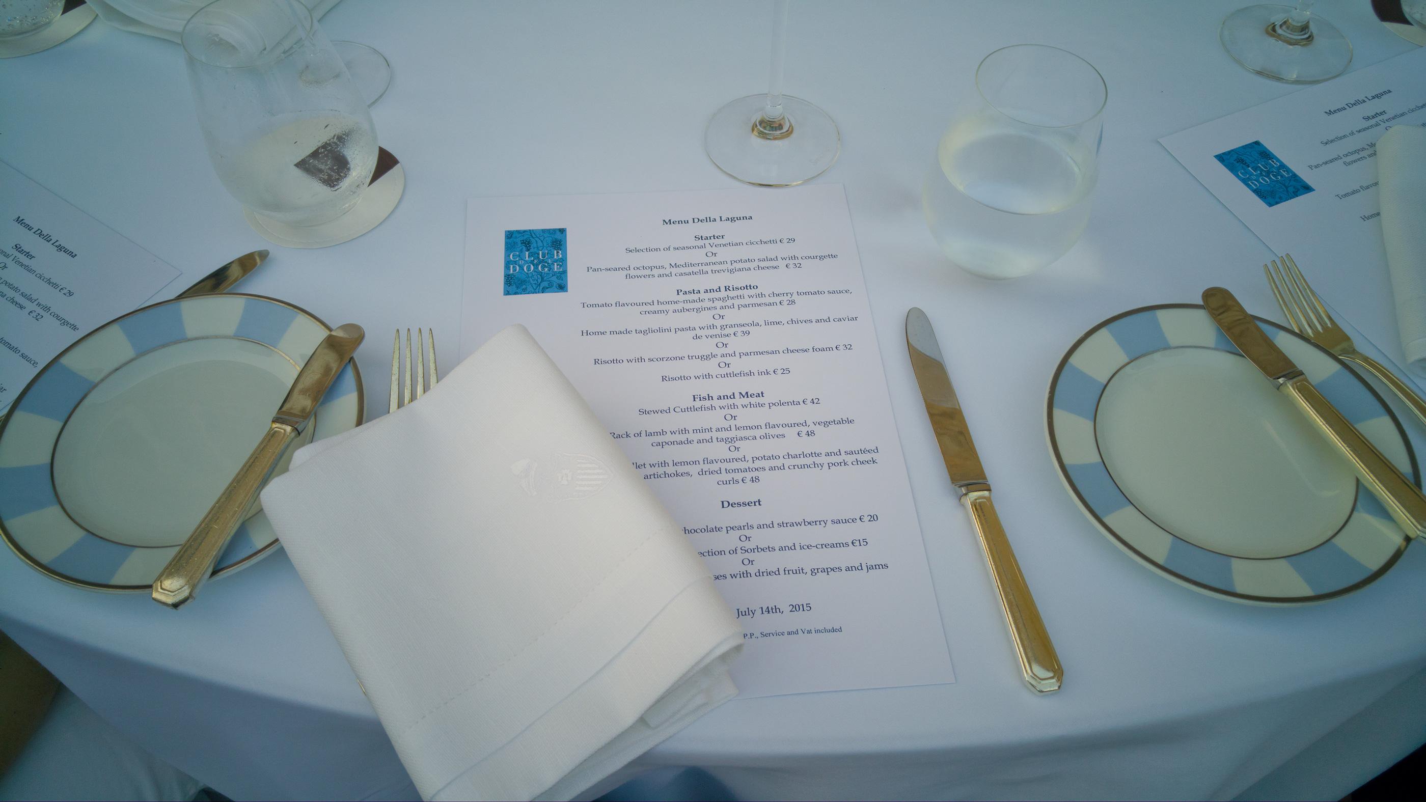 DINNER-IN-VENICE-LG-04