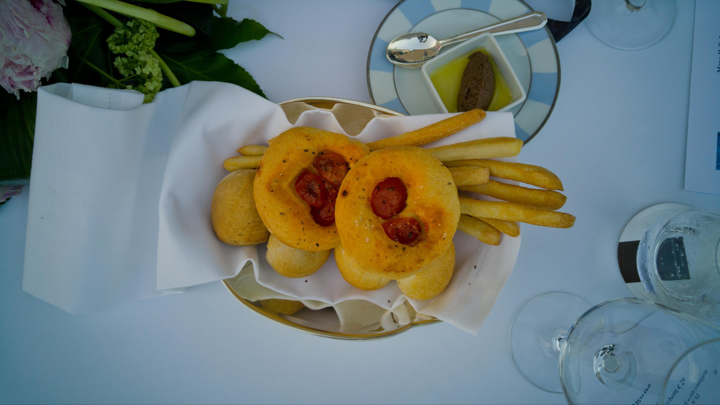 DINNER-IN-VENICE-LG-06