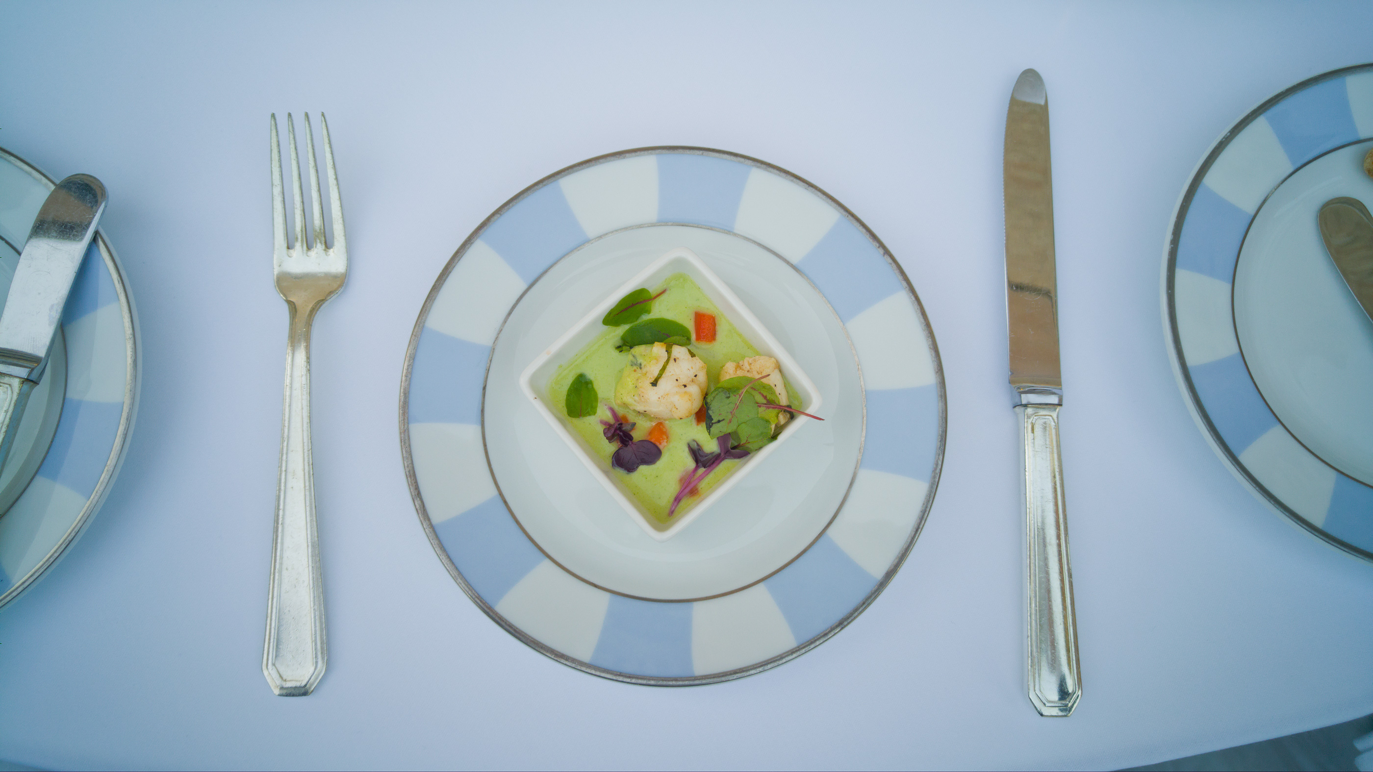 DINNER-IN-VENICE-LG-17