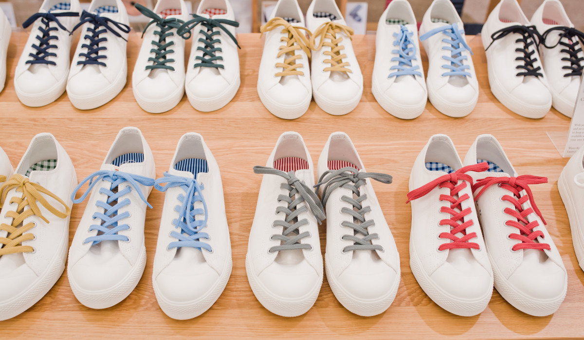 MUJI-TRAINERS-SNEAKERS-SS16-02