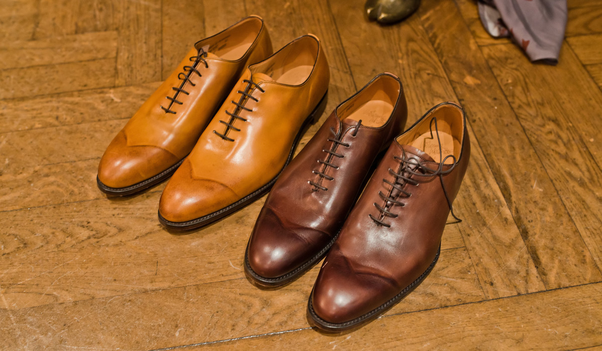 VIVIENNE-WESTWOOD-X-CHEANEY-02