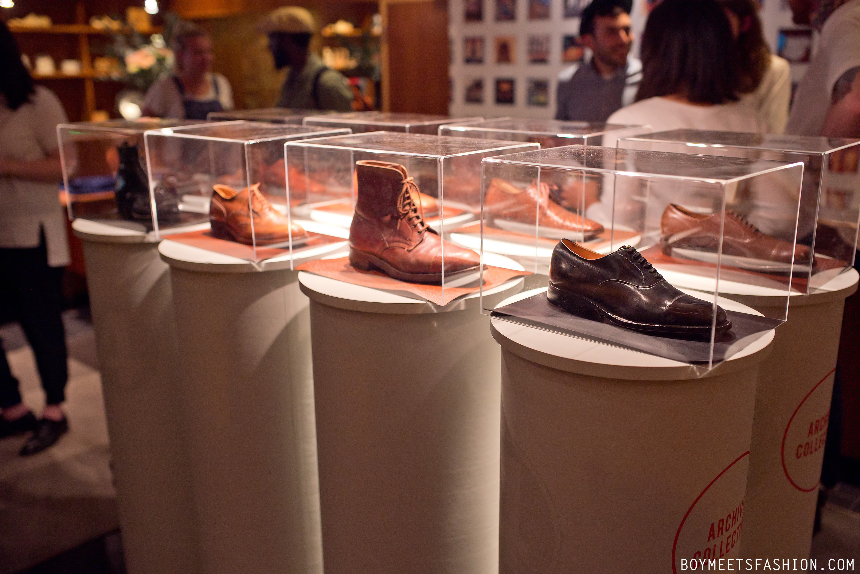 grenson-archive-collection-01