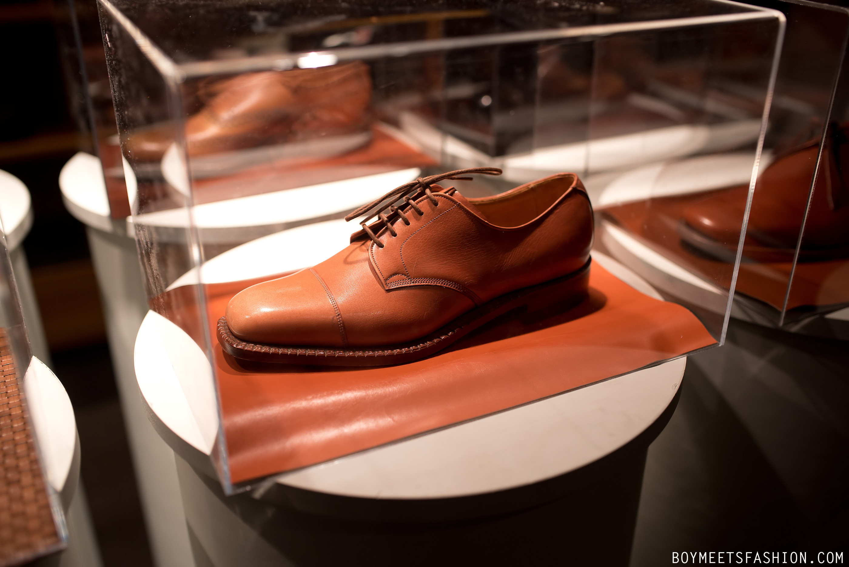 grenson-archive-collection-04