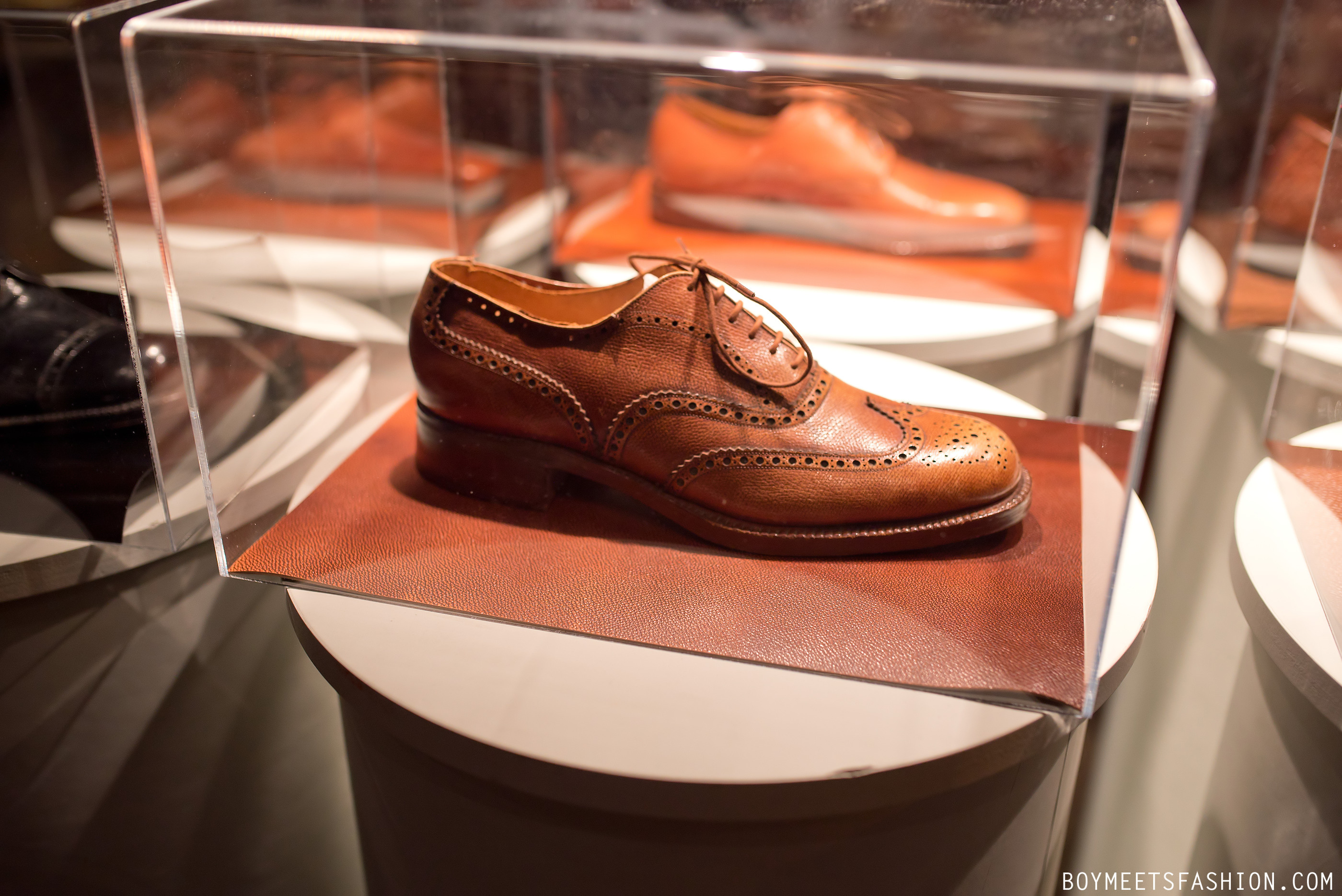 grenson-archive-collection-05