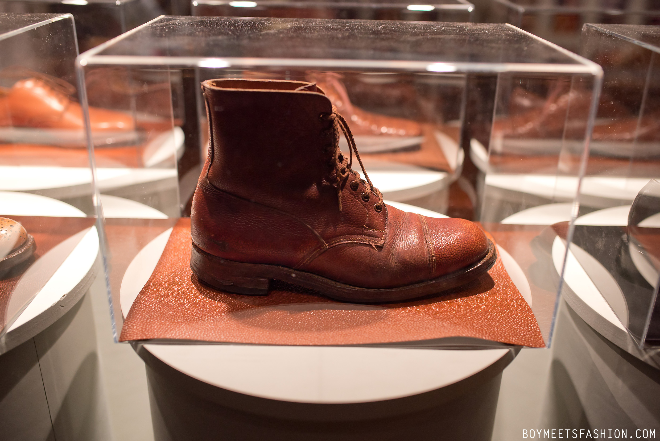 grenson-archive-collection-06