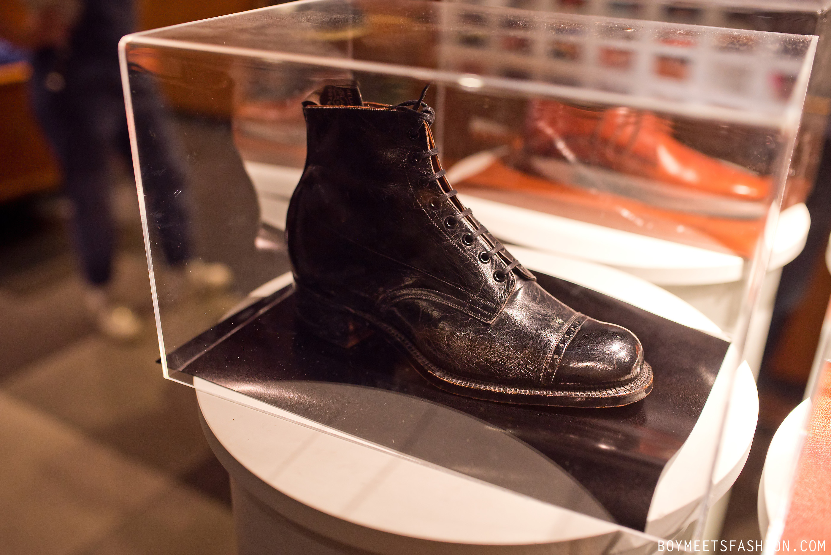 grenson-archive-collection-07