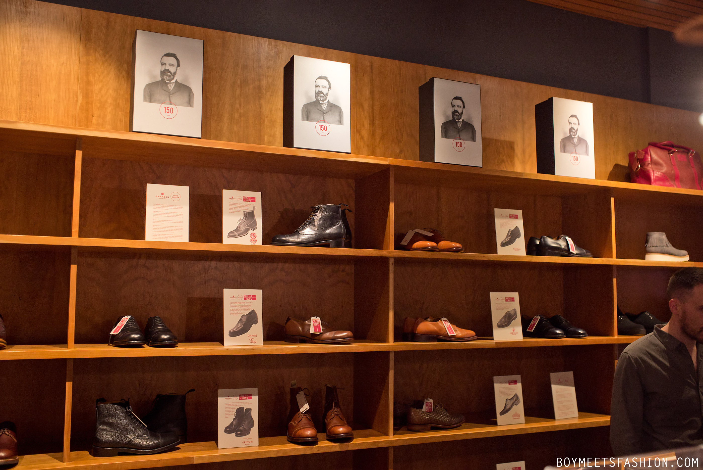 grenson-archive-collection-08