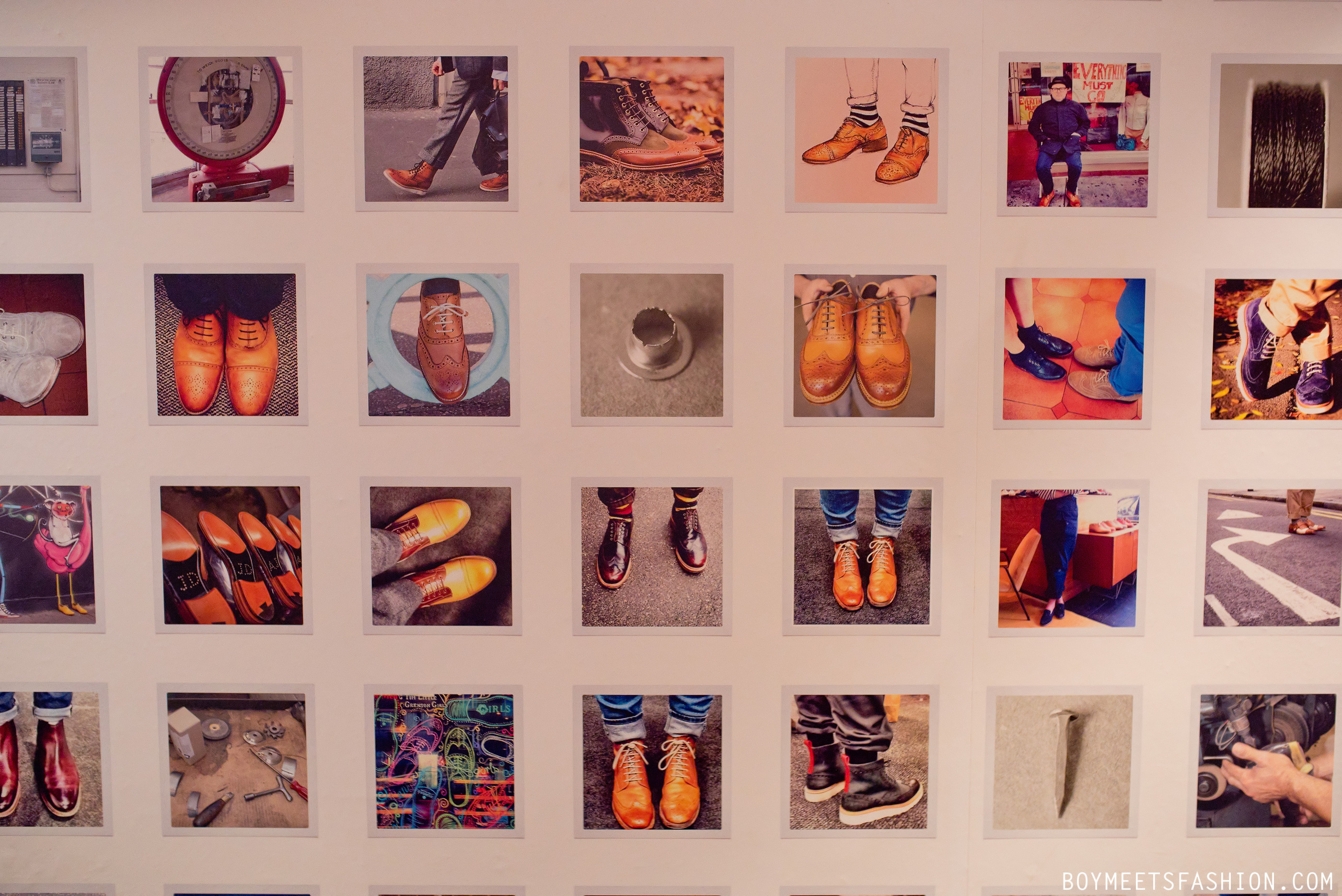 grenson-archive-collection-09